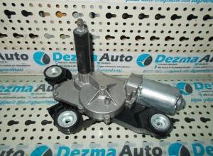 Motoras stergator haion Ford Focus 2 (DA) 2007-2010, 3M51-M7K441-AF