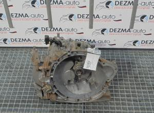 Cutie viteza manuala, 9657871480, Peugeot 407, 2.2hdi, 4HT
