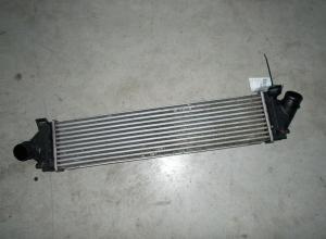 GG91-92440-AE radiator intercooler Ford Focus 2 combi (DAW) 2004-in prezent 1.6tdci