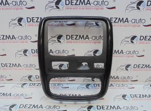 Ornament radio cd, 682605335R, Dacia Duster (id:255170)