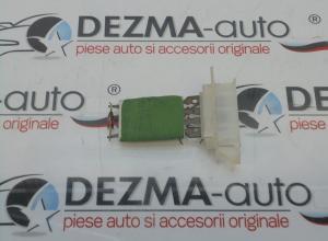 Releu ventilator bord, N102463E, Dacia Duster, 1.5dci (id:255027)