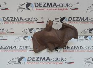 Teu galerie evacuare, Dacia Duster, 1.5dci (id:255074)