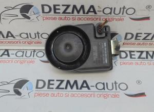Sirena alarma 1K0951605C, Audi A6 Allroad (4FH, C6) (id:254985)