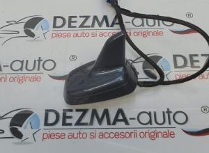 Antena radio 4F9035503F, Audi A6 Allroad (4FH, C6) (id:254833)