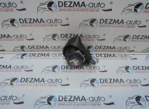 Centura stanga spate, GM13309838, Opel Astra J combi (id:255231)