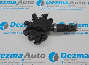 Rampa injectoare 8200057345, Renault Clio 2 coupe, 1.5dci (id:213010)