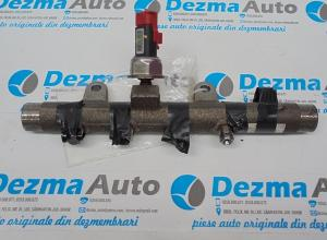 Rampa injectoare 8200704212, Dacia Duster, 2.0tdci (id:164173)