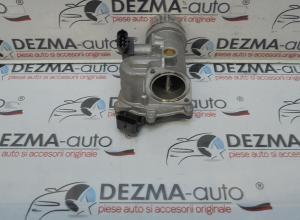 Clapeta acceleratie, 161A05457R, 223650001R, Dacia Sandero, 1.5dci