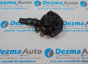 Rampa injectoare 8200815617, Renault Megane 2 combi, 1.5dci (id:147471)