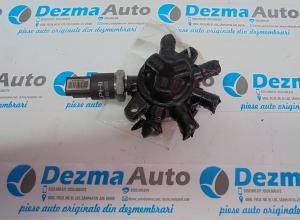 Rampa injectoare 8200057345, K9K704, Renault Clio 2, 1.5dci (id:158950)