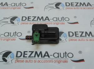 Regulator pornire la rece, 9305-108C, Mazda 3 sedan (BK) 1.6di turbo