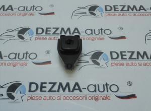 Buton reglaj oglinzi, BJ0E66600, Mazda 3 sedan (BK)