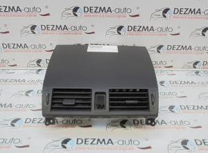 Grila aer bord centrala, Mazda 3 sedan (BK)