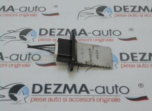 Releu ventilator bord, HM421040B, Mazda 3 sedan (BK) 1.6di turbo