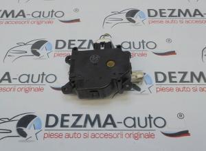 Motoras aeroterma bord, HB601B32J-01, Mazda 3 sedan (BK) 1.6di turbo