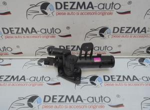 Corp termostat, 8200954328C, Dacia Logan MCV, 1.5dci