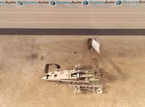 Coloana ax volan Ford  Focus 2 combi (DAW) 05091303088