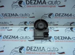 Sirena, 1K8951605B, Seat Ibiza 5 (6J5) (id:181478)