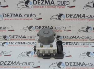 Unitate abs, 476606440R, Renault Megane 3, 1.5dci