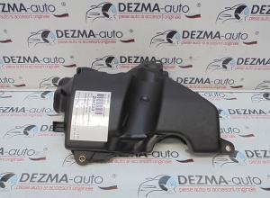 Capac motor, 175B18460R, Renault Megane 3, 1.5dci