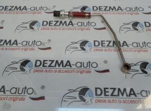 Senzor presiune gaze, 8200443536, 8201000764, Renault Megane 3, 1.5dci