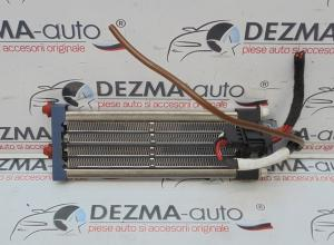 Rezistenta electrica bord, 6E1963235, Vw Passat (3B3) 2.0tdi