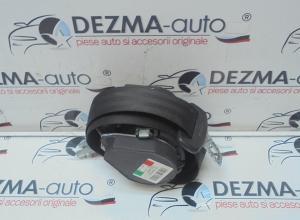 Centura dreapta spate, 8K0857805P, Audi A4 (8K2, B8) (id:255812)
