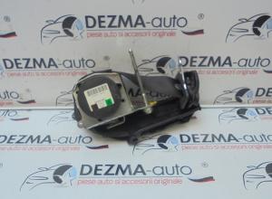 Centura dreapta fata, Opel Astra H (id:255928)