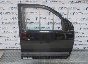 Usa dreapta fata, Nissan Pathfinder (R51) (id:110270)
