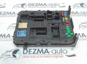 Modul bsi 9664058880, Peugeot 407 SW (6E) (id:255530)