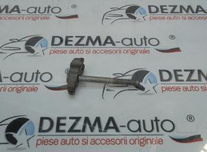 Brida injector, Land Rover Range Rover Evoque, 2.2CD4 (id:256065)
