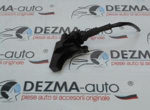 Receptor antena radio 4B0919145B, Audi A6 (4F2, C6) (id:2555551)