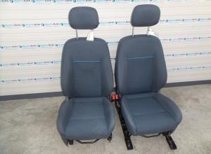 scaun dreapta fata Ford S-max