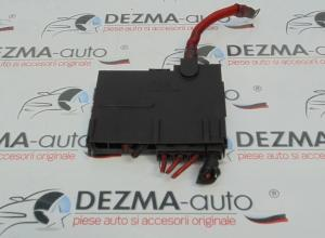 Tablou sigurante borna baterie, 2S6T-14A076-AA, Ford Fiesta 5, 1.4tdci (id:256341)