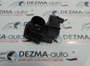 Clapeta acceleratie, 9656113080, Ford Fiesta 5, 1.4tdci (id:256258)