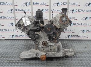 Motor BPP, Audi A4 (8E, B7) 2.7tdi