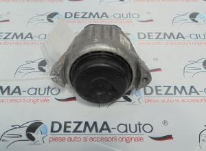 Tampon motor dreapta, 13981112, Bmw X1 (E84) 2.0d (id:256478)