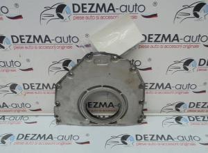Capac distributie, 059103173F, Audi A4 (8E) 2.5tdi, AYM