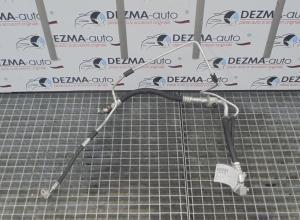 Conducta clima, Opel Astra G, 1.6B, Z16XEP