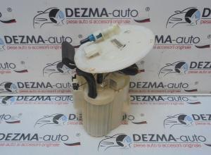 Pompa combustibil rezervor, GM13119487, Opel Astra G, 1.6B, Z16XEP