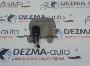 Modul esp, GM2448214, Opel Astra G, 1.6B, Z16XEP