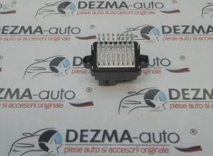 Releu ventilator bord, GM13503201, Opel Astra J sedan, 1.3cdti