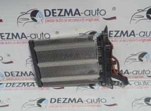 Rezistenta electrica bord, 1K0963235F, Vw Passat CC, 2.0tdi (id:257226)
