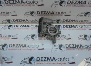 Clapeta acceleratie, GM55564247, Fiat Idea 1.3D M-jet