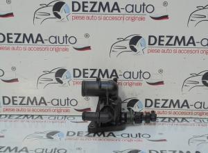 Corp termostat, GM55206391, Alfa Romeo Mito 1.3D M-jet
