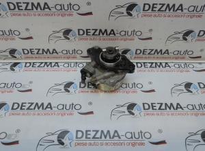 Pompa vacuum, GM55221036, Alfa Romeo Mito 1.3D M-jet
