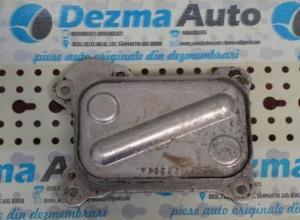 Racitor ulei 3257284 Fiat Punto (188) 1.3m-jet (id:112203)