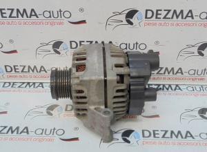 Alternator cod 46823547, Fiat Panda (169) 1.3d M-Jet