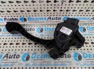 7T11-9F836-DC pedala acceleratie Ford Tourneo Connect