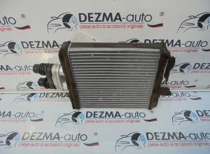 Radiator apa bord 6Q0819031, Skoda Fabia 1 sedan (6Y3) 1.2b